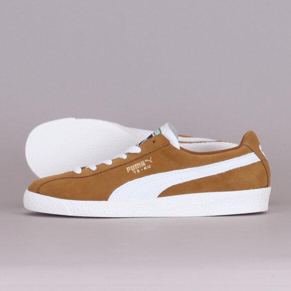 Puma - Puma Te-Ku Prime Sneaker