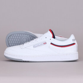 Reebok Classic - Reebok Club C85 MU Sneaker
