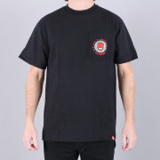Spitfire - Spitfire  KTUL Pocket Tee Shirt