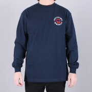 Spitfire - Spitfire Bighead Classic L/S T-shirt