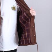 Antihero - Anti Hero Coach Jacket Basic