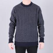 Patagonia - Patagonia M's recycled wool sweater