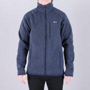 Patagonia - Patagonia M's Better Sweater Jakke