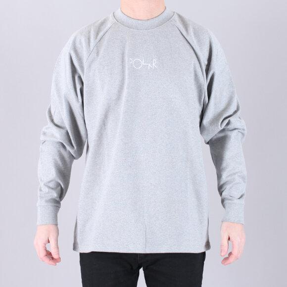 Polar - Polar Defaul L/S Tee Shirt