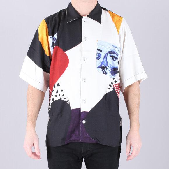 Polar - Polar Art  Shirt