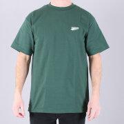 Pasteelo - Pasteelo Embroided Tee Shirt