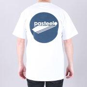 Pasteelo - Pasteelo Big Dot Tee Shirt
