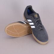 Adidas Skateboarding - Adidas Skateboarding Suciu Adv 2 Skate Shoe