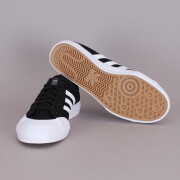 Adidas Skateboarding - Adidas Skateboarding Matchcourt Skate Sko