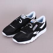 Reebok Classic - Reebok CL Nylon Sneaker