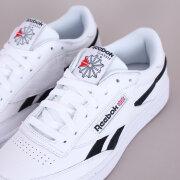 Reebok Classic - Reebok Revenge Plus MU Sneaker