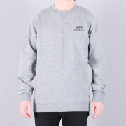 Edwin - Edwin Base Crew Sweatshirt