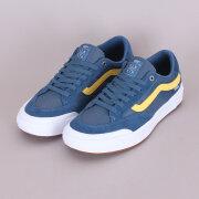 Vans - Vans Berle Pro Skate Shoe