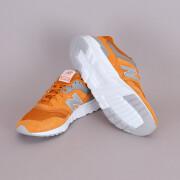 New Balance - New Balance CM997HCF Sneaker