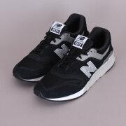 New Balance - New Balance CM977HCC Sneaker