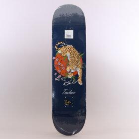 Primitive - Primitive Tucker Ginza Skateboard