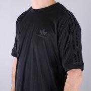 Adidas Skateboarding - Adidas Skateboard Clima Club Jersy Tee
