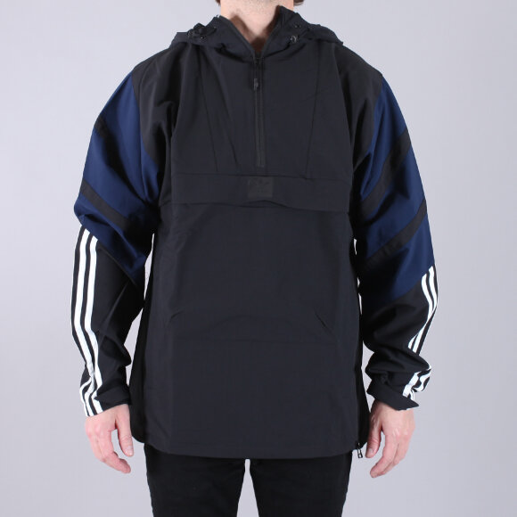 Adidas Skateboarding - Adidas Skateboarding 3ST Jacket