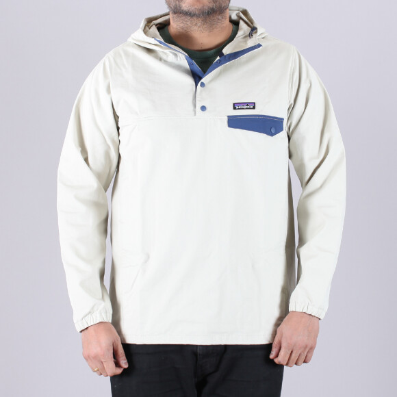 Patagonia - Patagonia Maple Grove Jacket