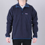 Patagonia - Patagonia LW Better Sweater Fleece