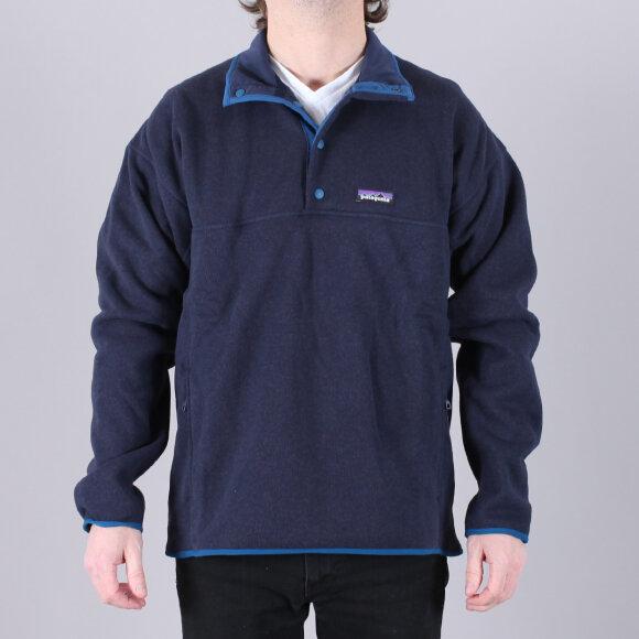 Patagonia - Patagonia LW Better Sweater Fleece