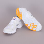 Reebok Classic - Reebok Aztrek Sneaker