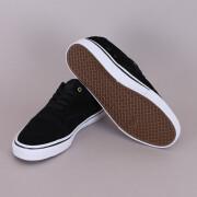 Emerica - Emerica Provider Skate Shoe