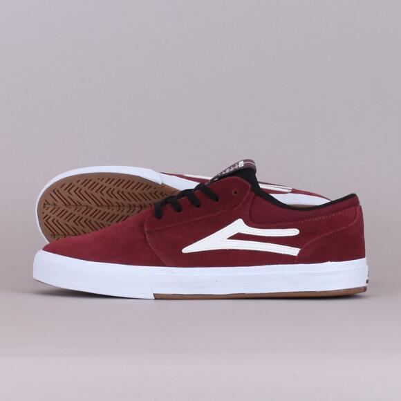Lakai - Lakai Griffin Skate Shoe