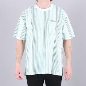Polar - Polar Multi Tee Shirt