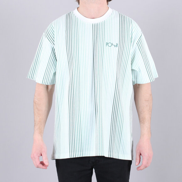 Polar - Polar Multi Tee Shirt