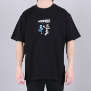 Polar - Polar FTP T-Shirt