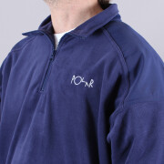 Polar - Polar Light Weight Fleece