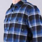 Vans - Vans x Anti Hero Shirt