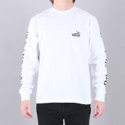 Vans - Vans X Anti Hero LS Tee