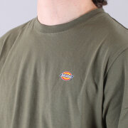 Dickies - Dickies Stockdale T-Shirt