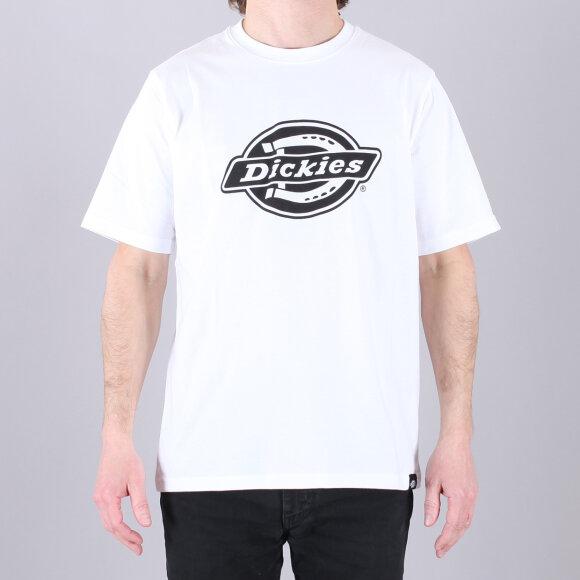 Dickies - Dickies HS Tee Shirt