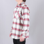 Dickies - Dickies Canaan Shirt