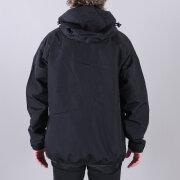 Dickies - Dickies Rexville Anorak jakke