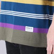 Adidas Skateboarding - Adidas Grover T-Shirt