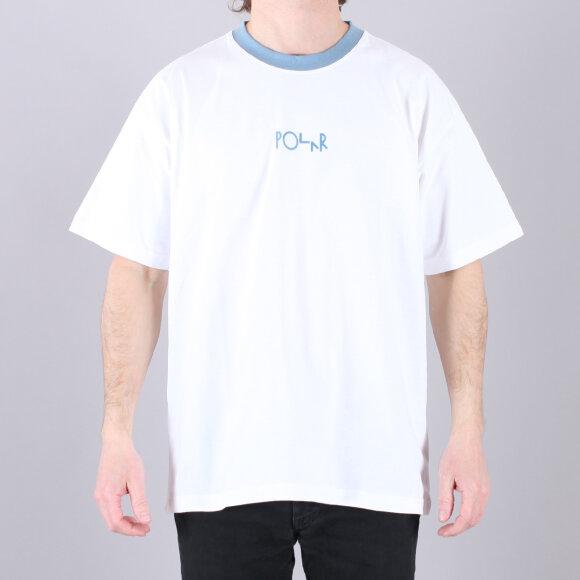 Polar - Polar Offside Tee Shirt