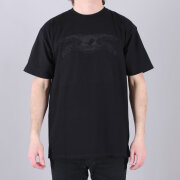 Antihero - Anti Hero Basic Eagle T-Shirt