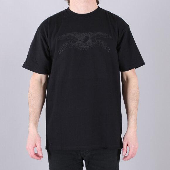 Antihero - Anti Hero Basic Eagle T-Shirt