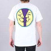 Krooked - Krooked Moonsmile 2 T-Shirt
