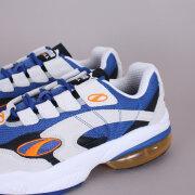 Puma - Puma Cell Venom Sneakers