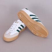Adidas Skateboarding - Adidas Busenitz Vulc RX Skate Sko