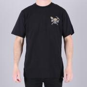 Dickies - Dickies Elmont Tee Shirt