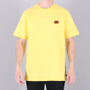 Alis - Alis Classic Mini Logo Tee Shirt