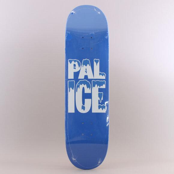 Palace - Palace Ice Skateboard