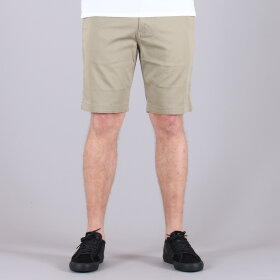 Dickies - Dickies Palm Spring Short
