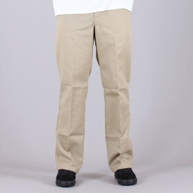 Dickies - Dickies 874 Work Pant Original